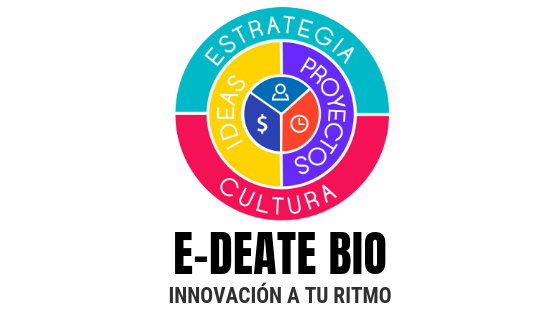 E-DEATE BIO (Business Innovation Outsourcing)